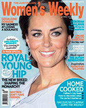 Women's Weekly YESmarketing.com.au