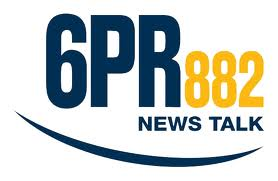 6PR YESmarketing