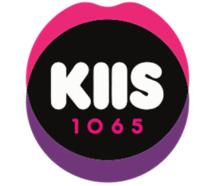 Kiis Fm Yesmarketing Australia 1300 026 699