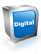 Digital Media | YESmarketing.com.au