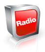 Radio Advertising | YESmarketing Australia