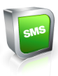 SMS Messages | YESmarketing Australia