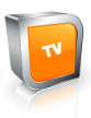 TV Advertising | YESmarketing Australia