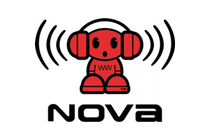 FM 17 NOVA SPORT
