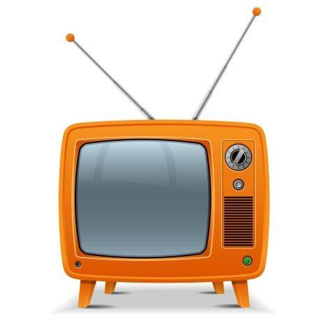 tv advertising marketing. Black Bedroom Furniture Sets. Home Design Ideas